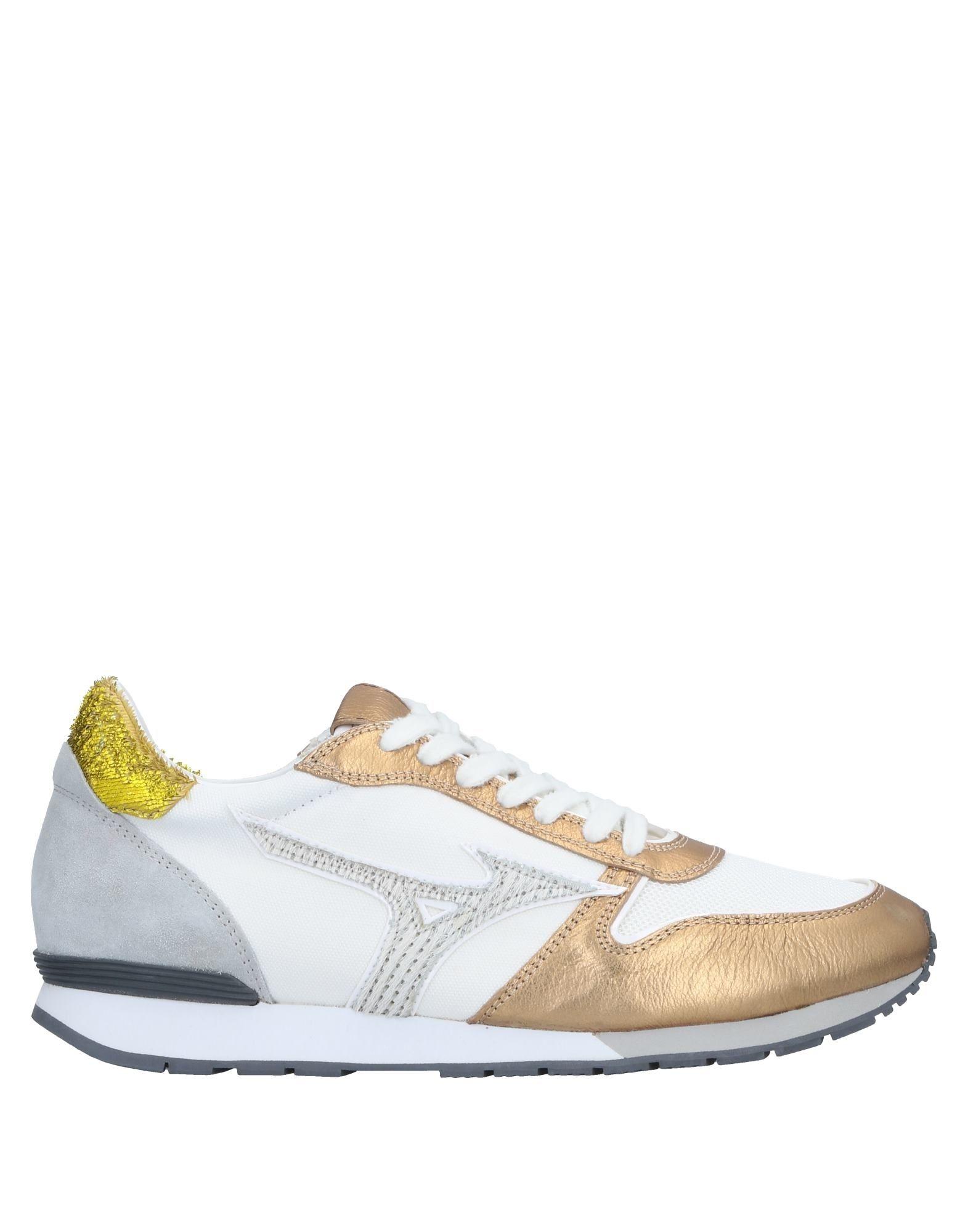 Scarpe economiche e resistenti Sneakers Mizuno Donna - 11416045IP