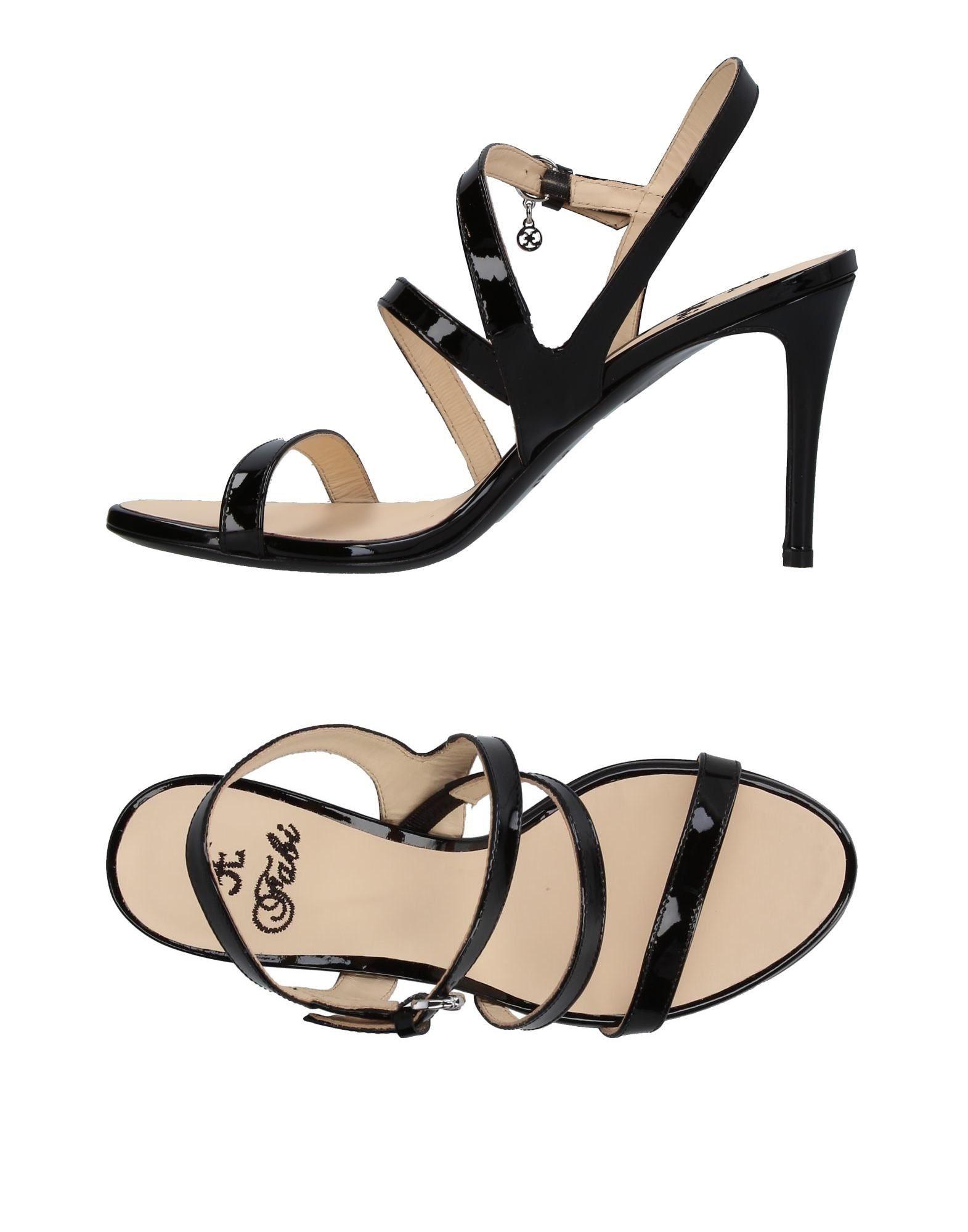 Sandali Fabi Donna - 11416052KK Scarpe economiche e buone