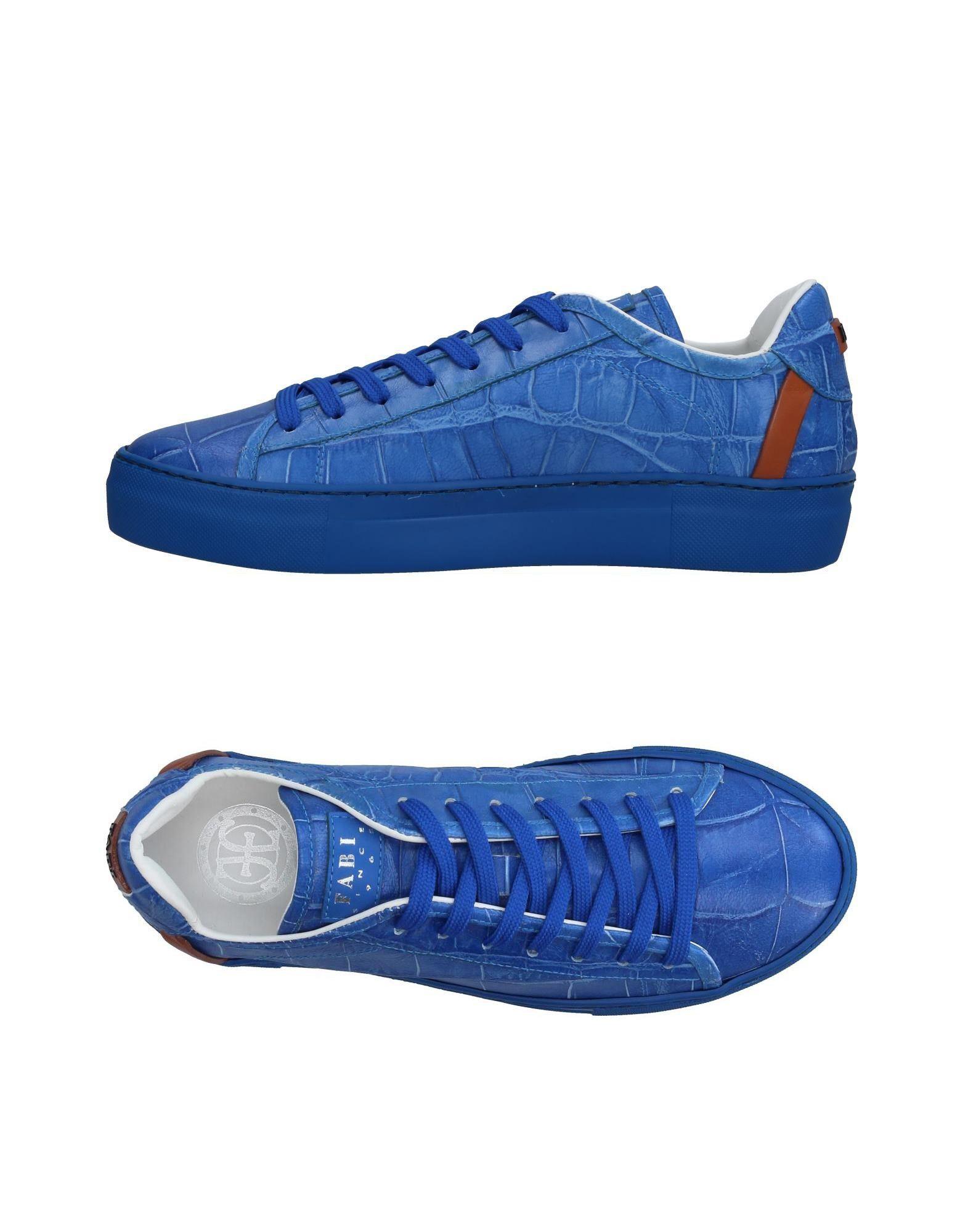 Sneakers Fabi Donna - Acquista online su