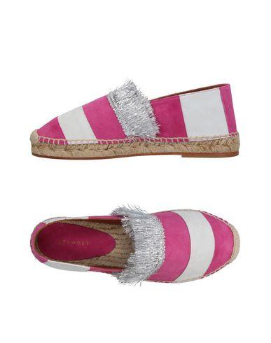 CHAUSSURES - EspadrillesL'F Shoes RhnaaULQB