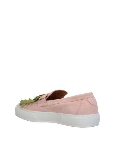 LF Sneakers LF LF SHOES LF SHOES SHOES Sneakers Sneakers Sneakers SHOES qBxHHw