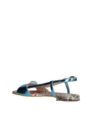 Ciel Fabi Bleu Fabi Fabi Sandales Sandales Fabi Sandales Bleu Ciel Ciel Sandales Bleu Bleu Ciel Sandales Fabi aqAwZ5F5