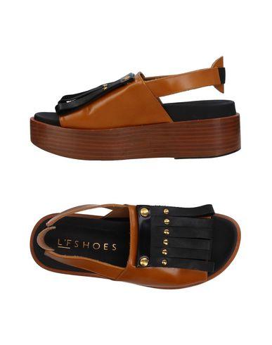 FOOTWEAR - Sandals L'F Shoes wexVd9c