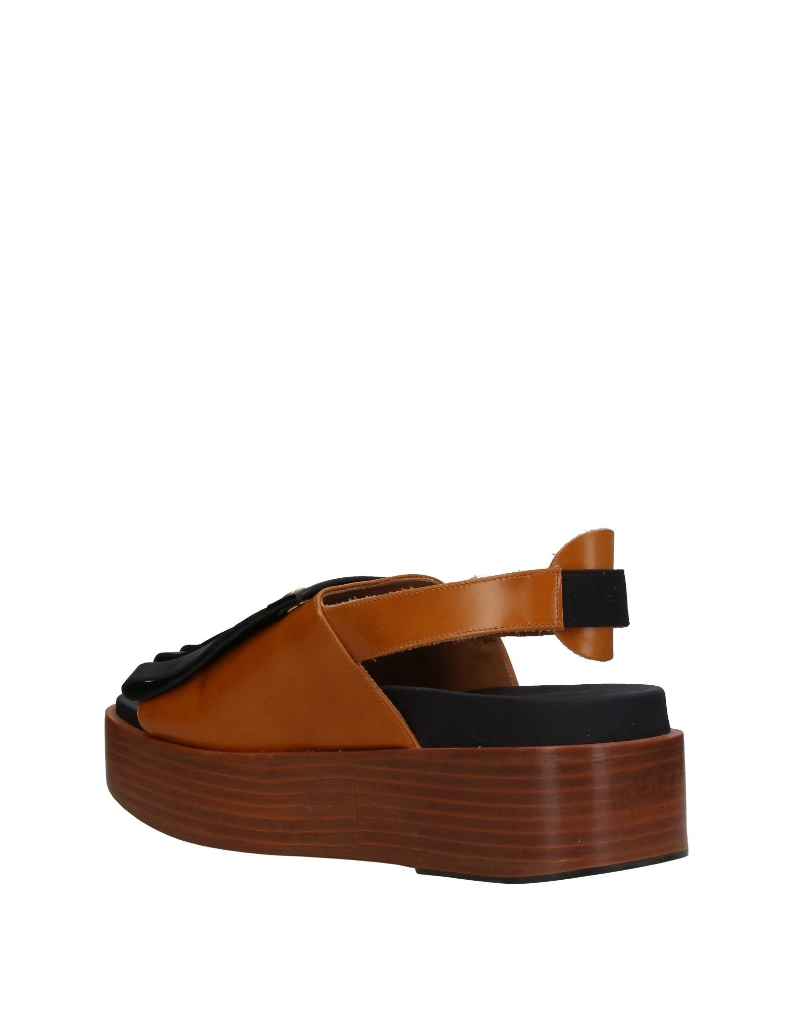 Sandales Lf Shoes Femme - Sandales Lf Shoes sur