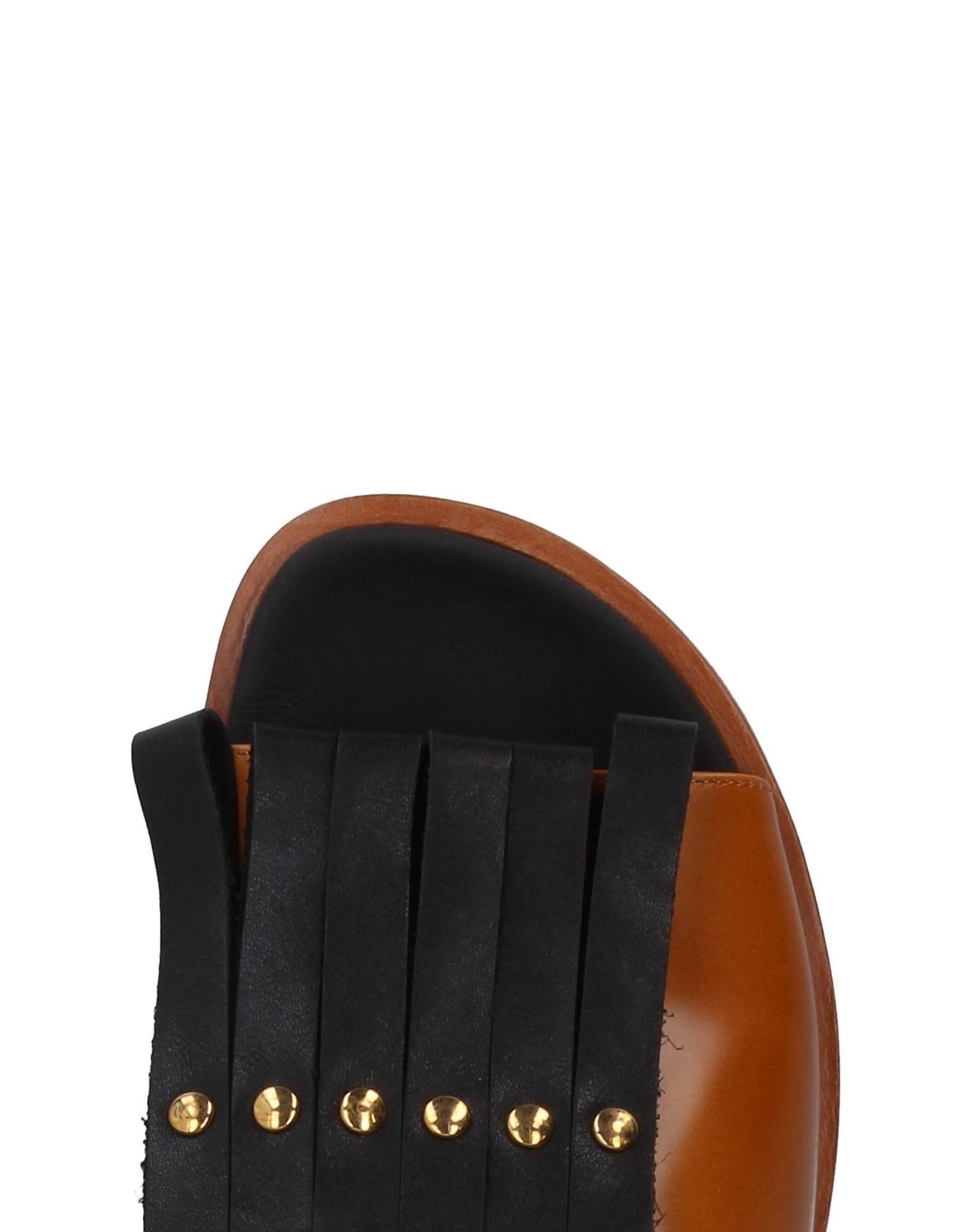 Sandales Lf Shoes Femme - Sandales Lf Shoes sur