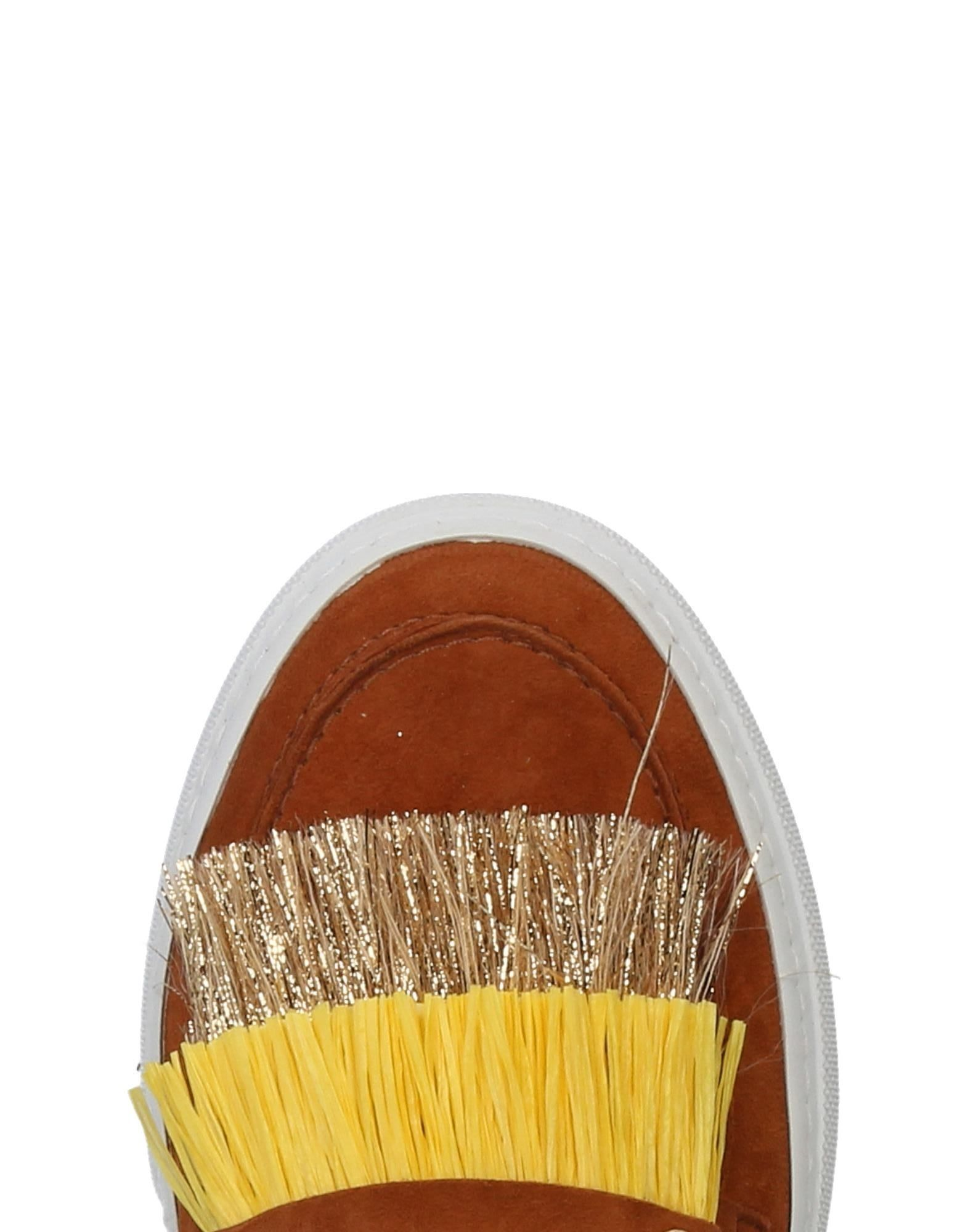 Sneakers - L'f Shoes Donna - Sneakers 11416087SU f7c7fe