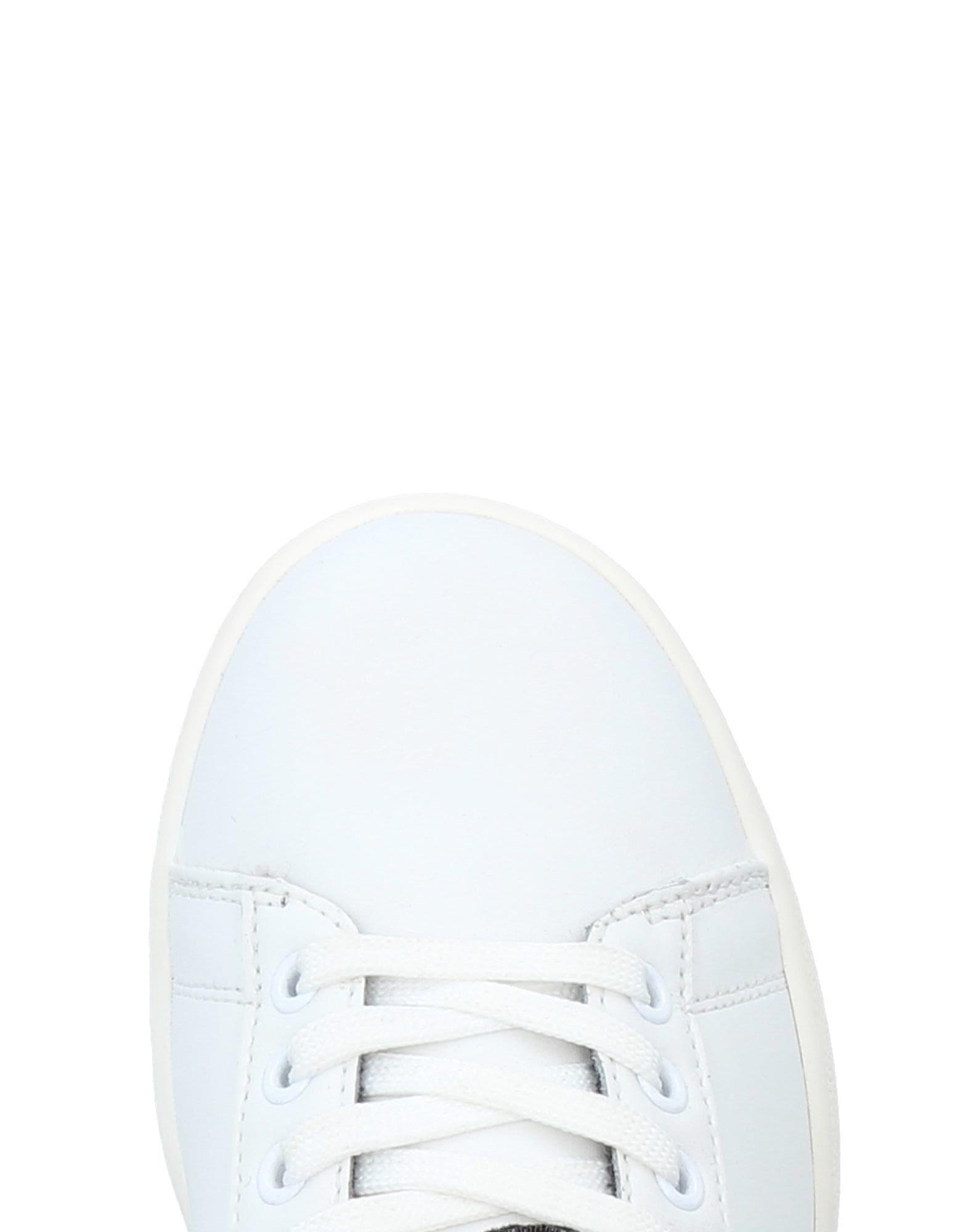 Gut um Sneakers billige Schuhe zu tragenMoa Master Of Arts Sneakers um Damen  11416104AU b440cd