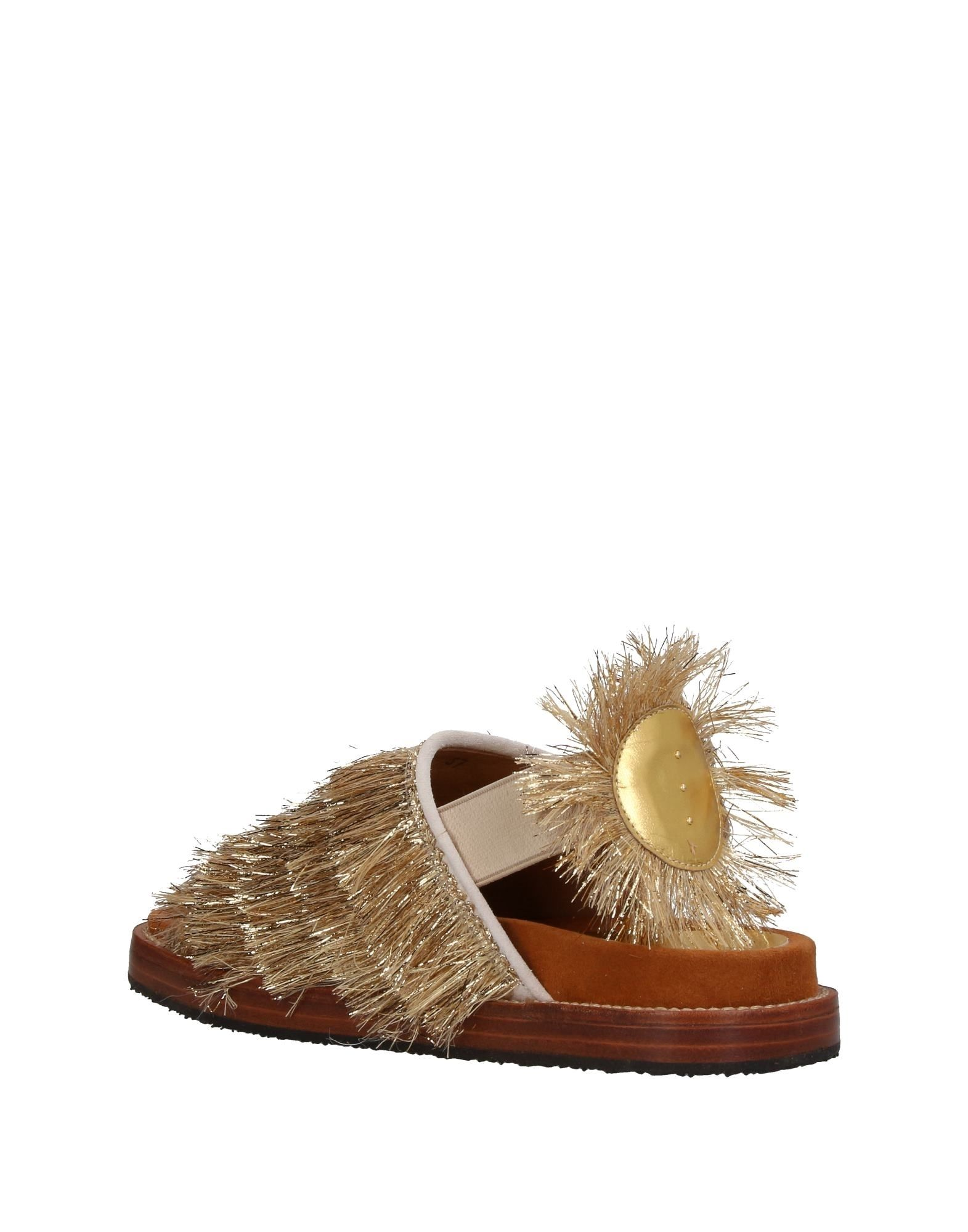 ... Sandales Lf Shoes Femme - Sandales Lf Shoes sur ...