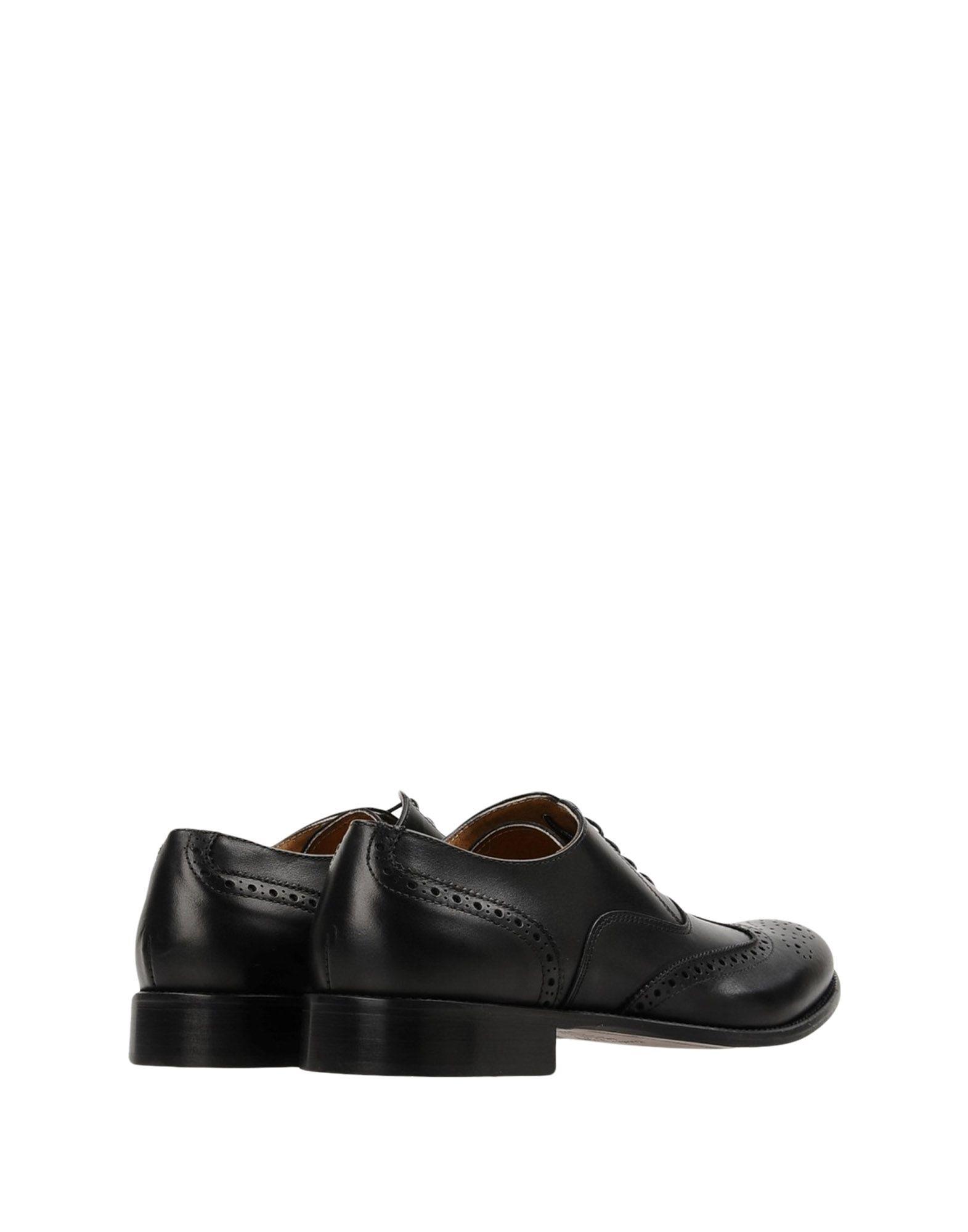 Chaussures À Lacets John Murphy Homme - Chaussures À Lacets John Murphy sur