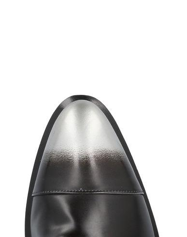 I.N.K. Shoes Mocasín