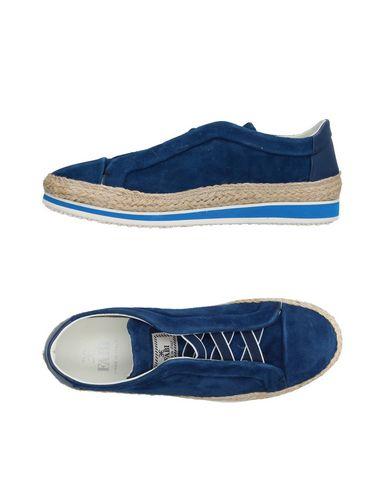 Sneakers FABI FABI Sneakers FABI Sneakers FABI Sneakers Sneakers FABI FABI FABI FABI FABI Sneakers Sneakers Sneakers Sneakers ARqSxr5R