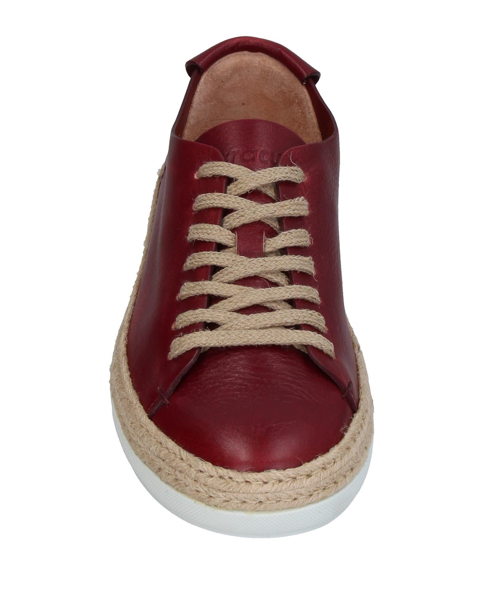 Rabatt echte Schuhe Barracuda Barracuda Schuhe Sneakers Herren  11416177TV dda7b8