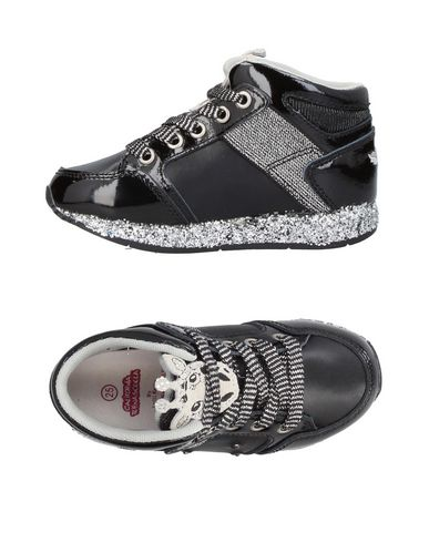 LELLI KELLY Sneakers