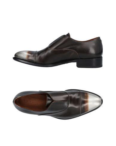 I.N.K. Shoes Mokassins