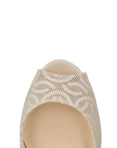 FABI Zapato de salón