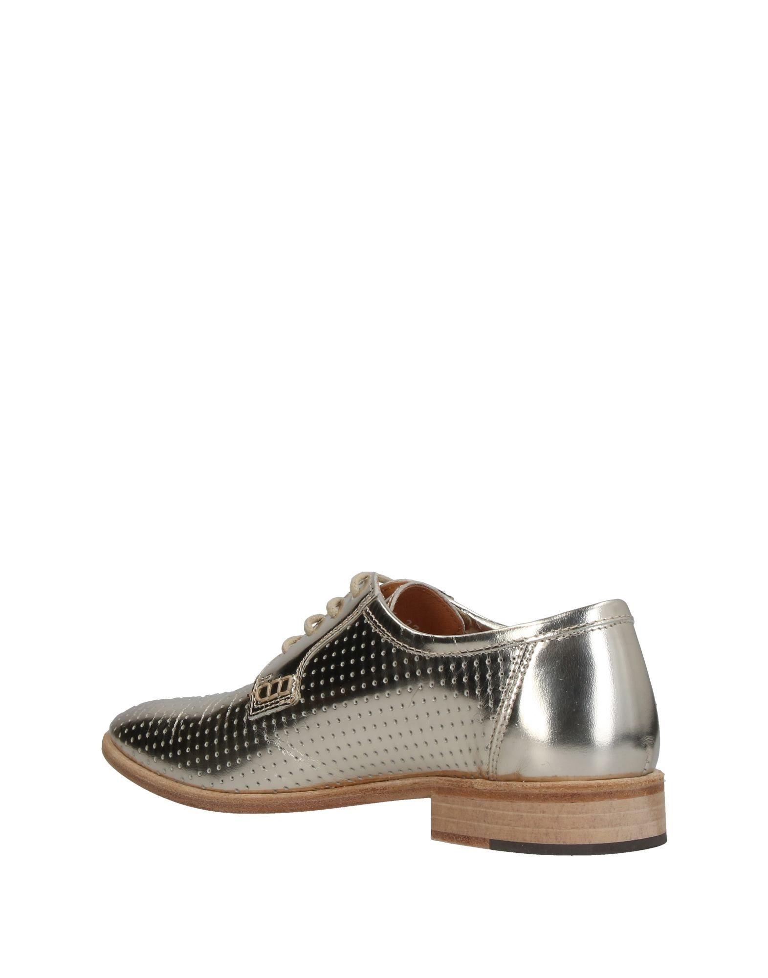 Livraison Gratuite Le Moins Cher CHAUSSURES - Chaussures à lacetsSoldini qualité Frais Faible Prix De Vente D'expédition En Ligne yECfOL