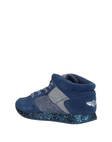 Exklusive Online LELLI KELLY Sneakers 2018 Neuesten Zum Verkauf hC8mxwkY