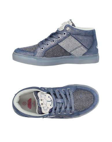 LELLI KELLY Sneakers Rabatt In Deutschland wrnRy