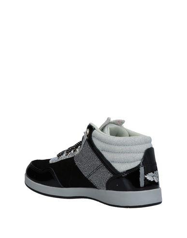 Sneakers KELLY LELLI KELLY Sneakers LELLI LELLI TO807