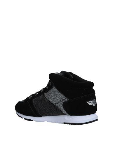 KELLY LELLI LELLI KELLY KELLY KELLY Sneakers KELLY Sneakers LELLI LELLI LELLI Sneakers Sneakers FEBnfq