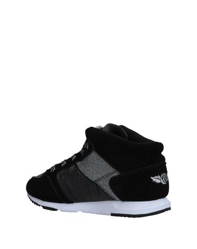 KELLY LELLI LELLI Sneakers LELLI Sneakers LELLI KELLY Sneakers LELLI KELLY Sneakers KELLY Ow55qEx8