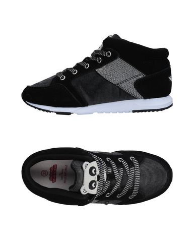 LELLI LELLI Sneakers LELLI KELLY Sneakers KELLY KELLY LELLI Sneakers q1qXUf