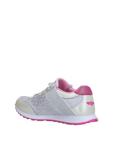 LELLI KELLY Sneakers Spielraum Aus Deutschland Freies Verschiffen Geniue Händler Billig Verkauf Footlocker Finish rKH9Si7QH