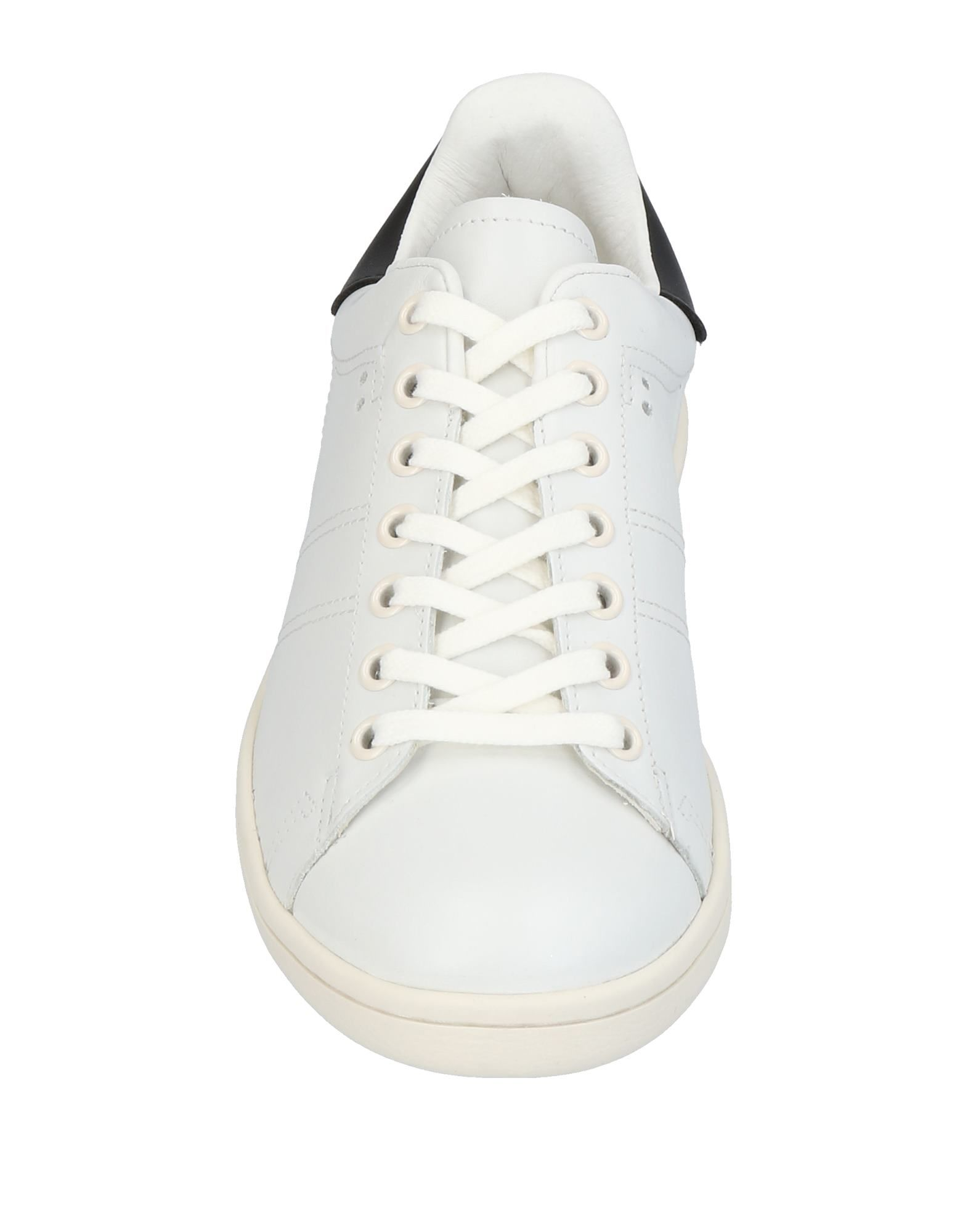 Isabel Marant Étoile Sneakers Damen  11416295ULGut aussehende strapazierfähige Schuhe