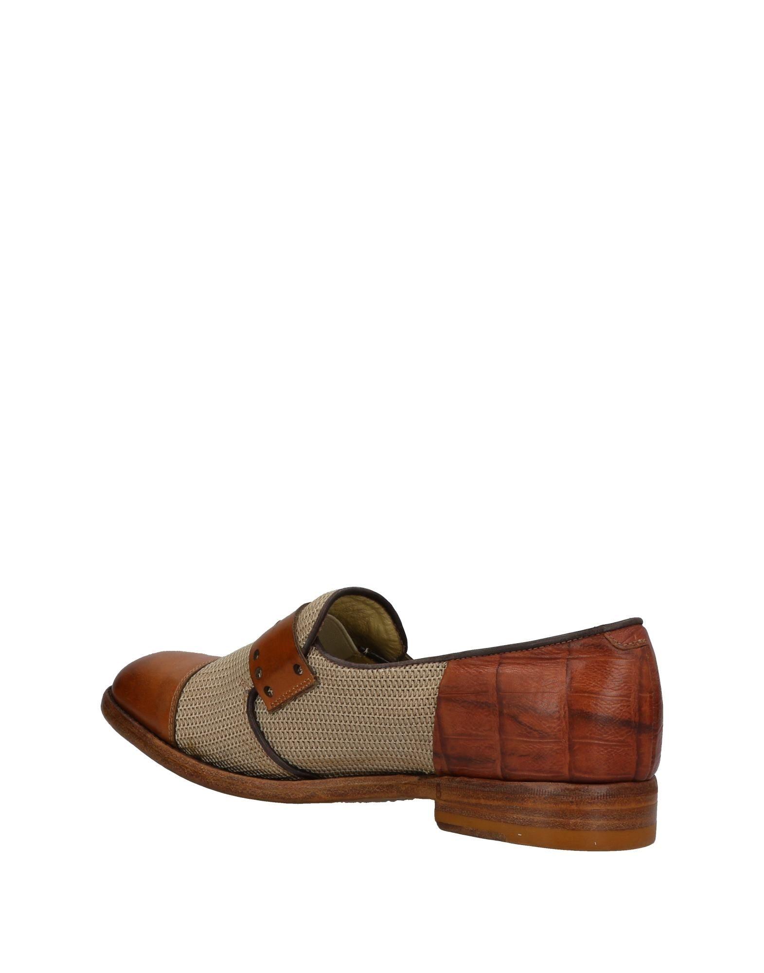 Barracuda Mokassins Damen  11416346WO Gute Qualität Schuhe beliebte Schuhe Qualität 7c3f50