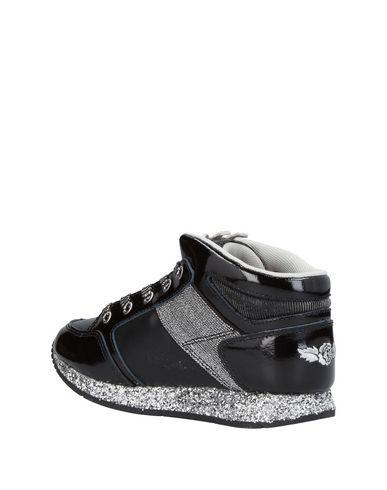 Outlet Beliebt LELLI KELLY Sneakers Auslass Freies Verschiffen xlqUz4