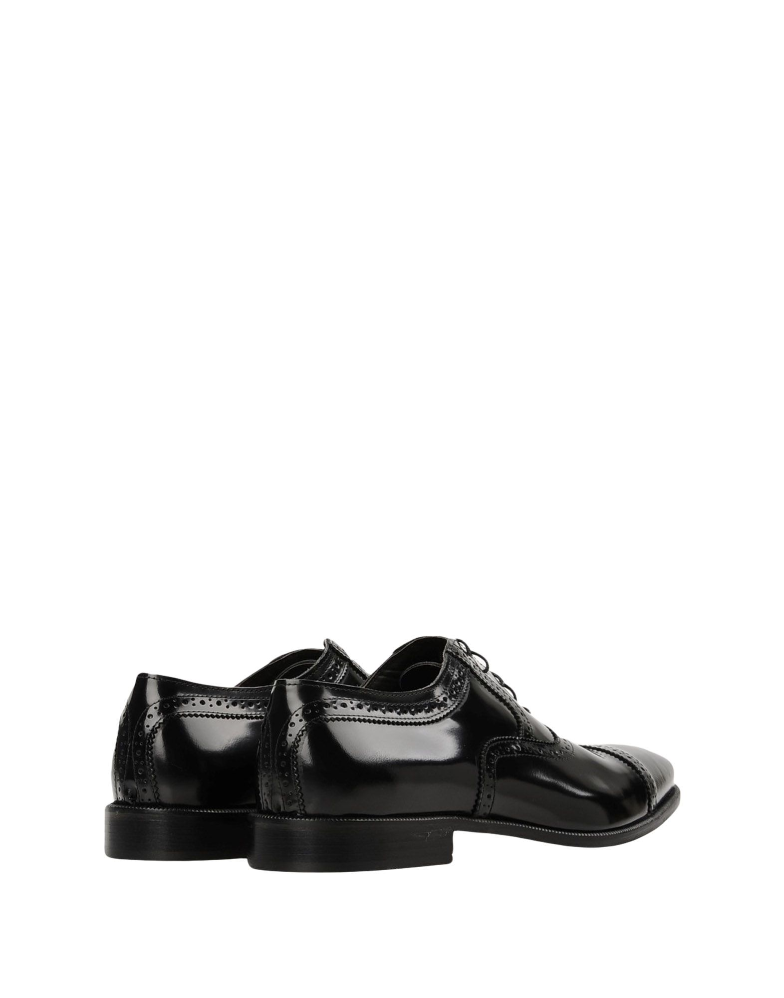 Chaussures - Tribunaux Pennyblack