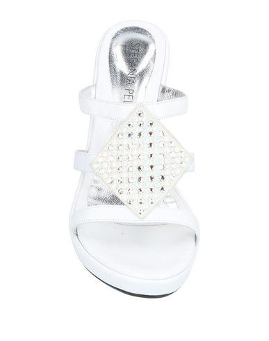falske for salg Stefania Pellicci Sandalia billig real butikk salg rabatt topp kvalitet Q6Qykkrn