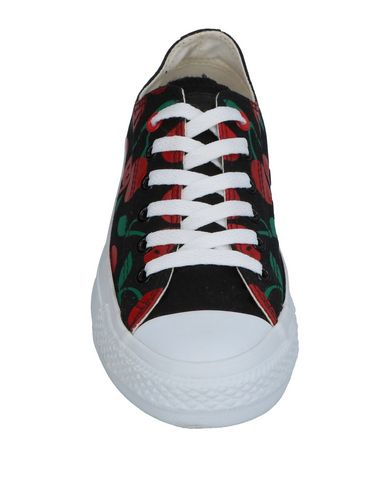 STAR CONVERSE ALL ALL CONVERSE ALL Sneakers STAR Sneakers CONVERSE 0zf6U1