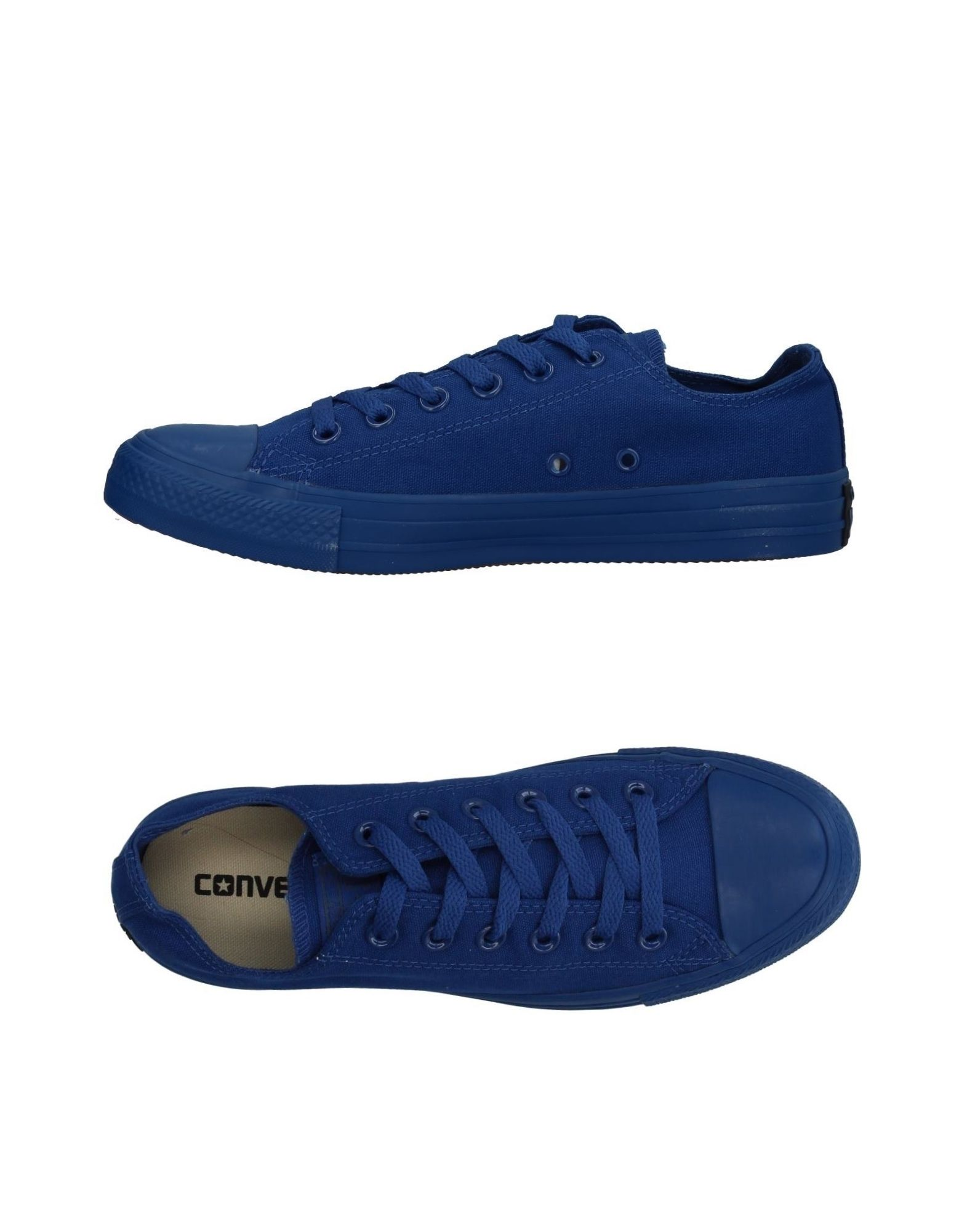 Converse Sneakers All Star Sneakers Converse Damen  11416611DL  4d8ce6