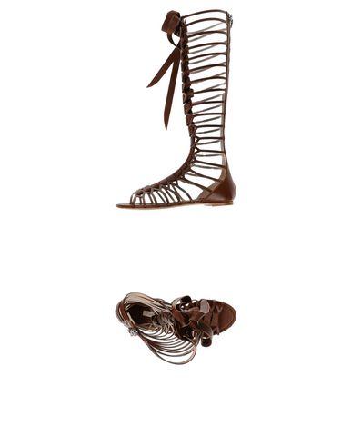 Zapatos especiales para hombres y mujeres Sandalia Chie Mihara Cassy-Rib - Mujer - Sandalias Chie Mihara- 11430048BQ Negro