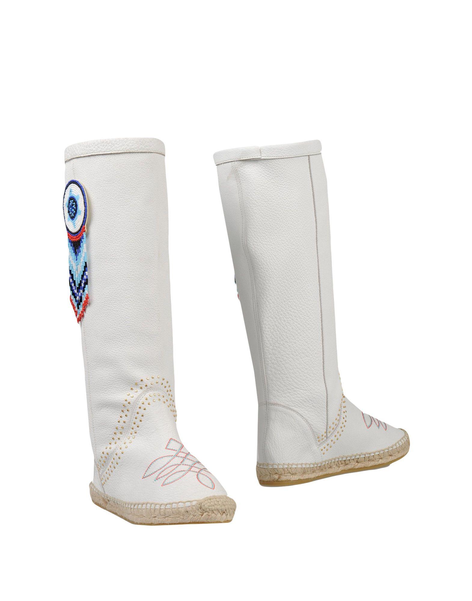 Ras Stiefel Damen  11416622US Gute Qualität beliebte Schuhe