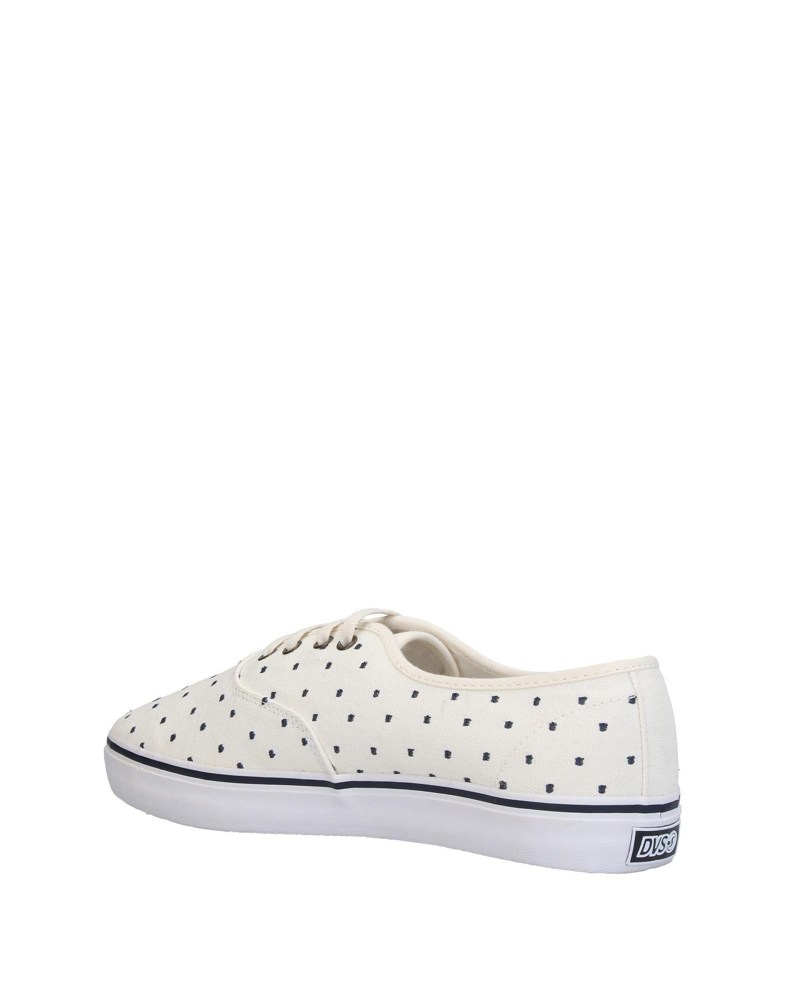 Sneakers Dvs Shoe Company Homme - Sneakers Dvs Shoe Company sur