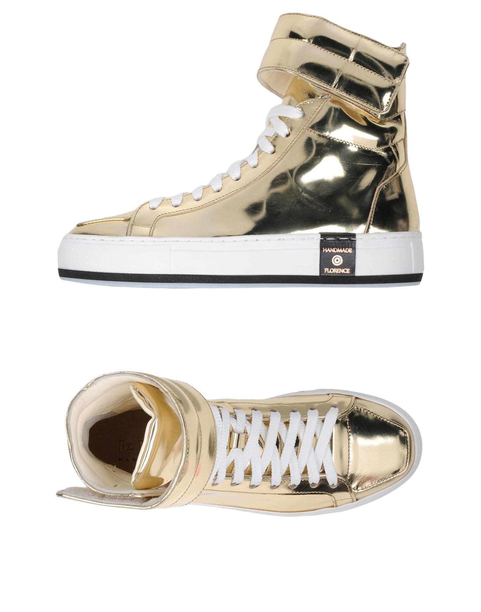 Le Village Sneakers Damen  11416640HL Gute Qualität beliebte Schuhe