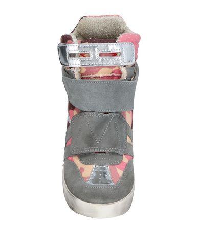 ISHIKAWA ISHIKAWA ISHIKAWA Sneakers Sneakers Sneakers ISHIKAWA ISHIKAWA ISHIKAWA Sneakers Sneakers COqtxXrwO