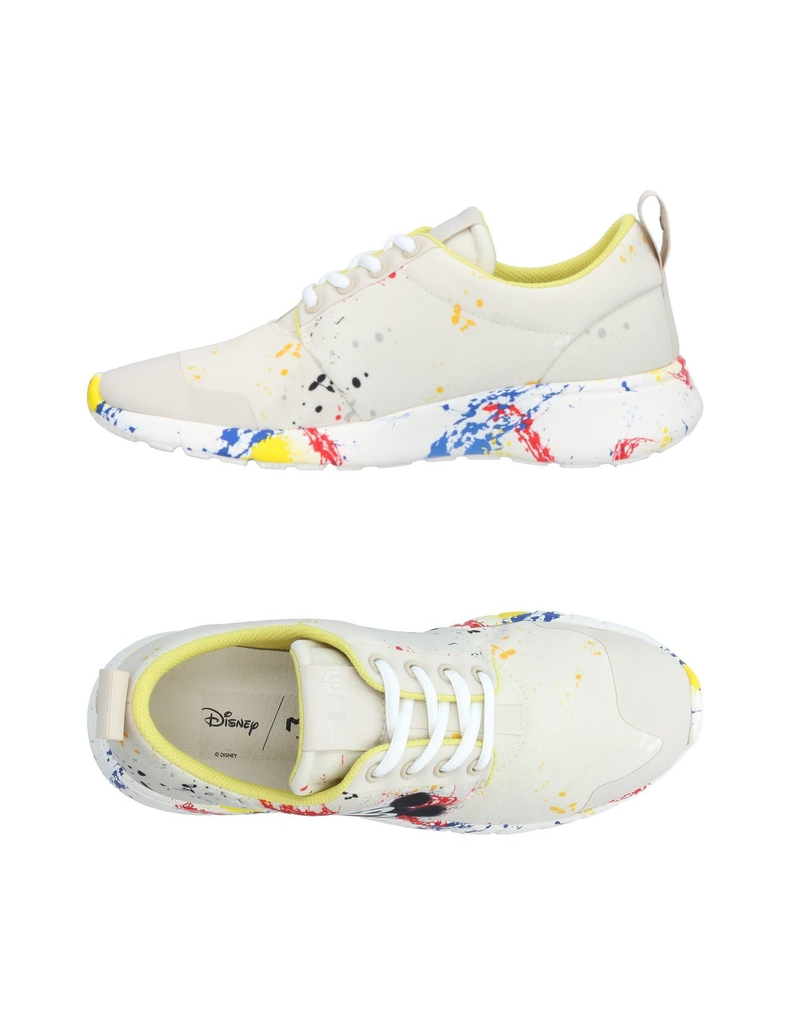 Sneakers Moa - Master Of Arts Donna - Moa 11416649WX 5223f9