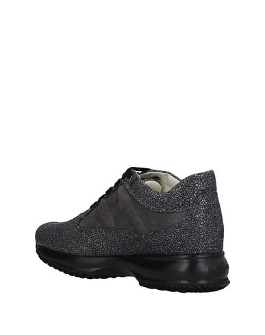 HOGAN Sneakers Empfehlen Günstig Online XnMPRRZE4A