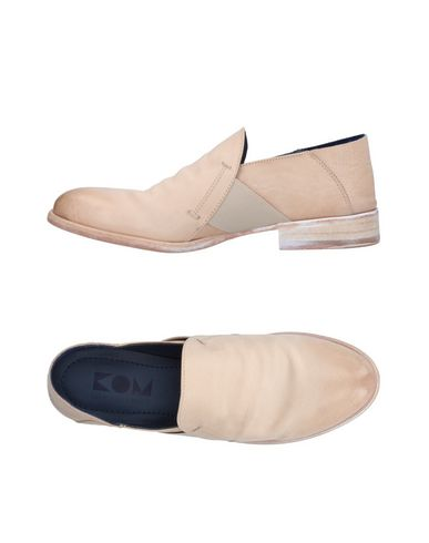 FOOTWEAR - Loafers Creation of Minds Low Shipping Cheap Price sdgbj8wr