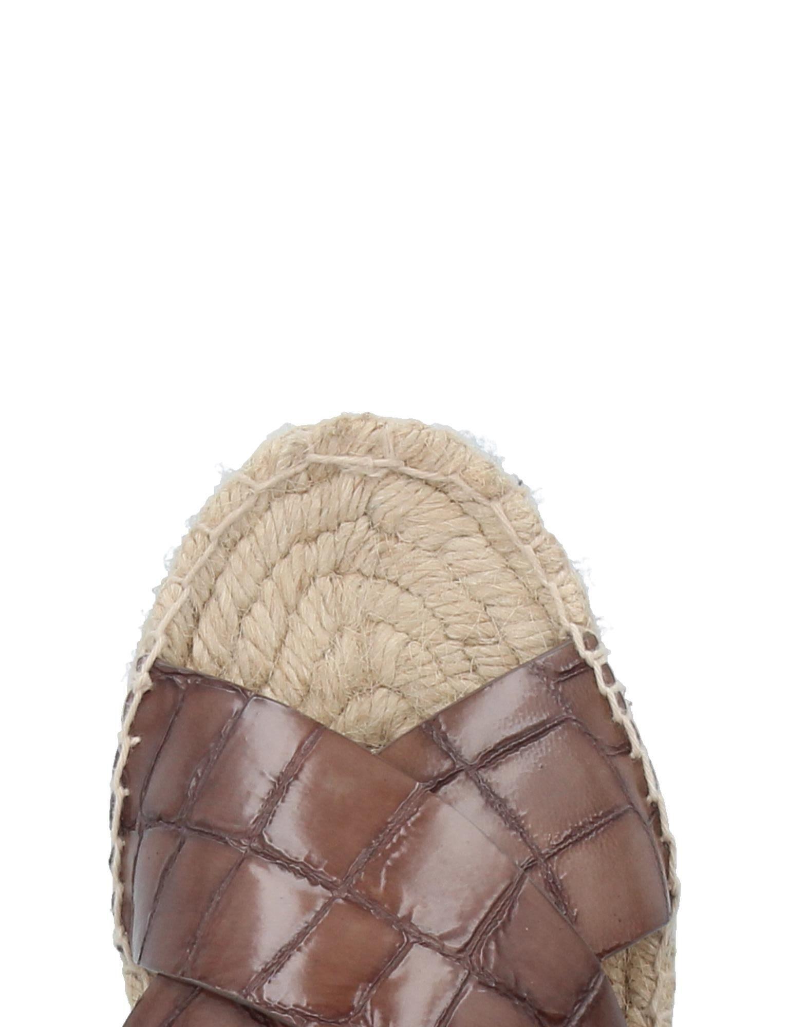 Sandales Ras Femme - Sandales Ras sur
