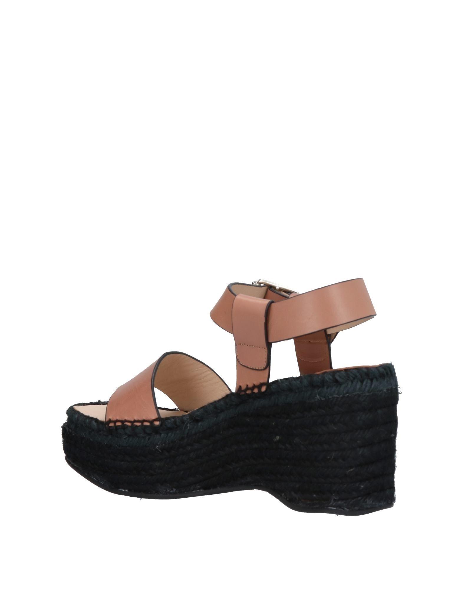 Ras Sandalen Damen  11416686PN Gute Qualität beliebte Schuhe