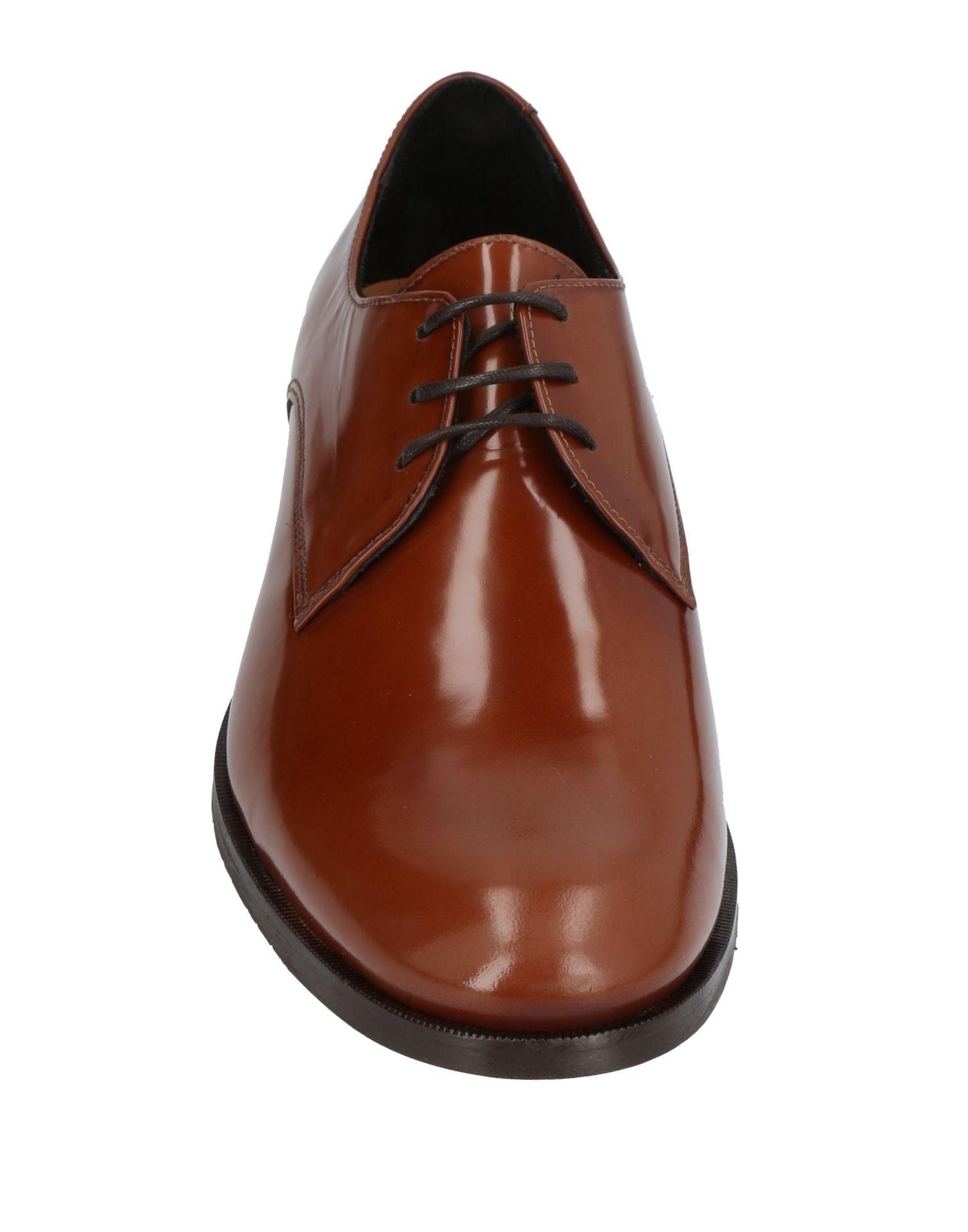 Rabatt echte Schuhe Royal Royal Schuhe Republiq Schnürschuhe Herren  11416741KU be5bdc