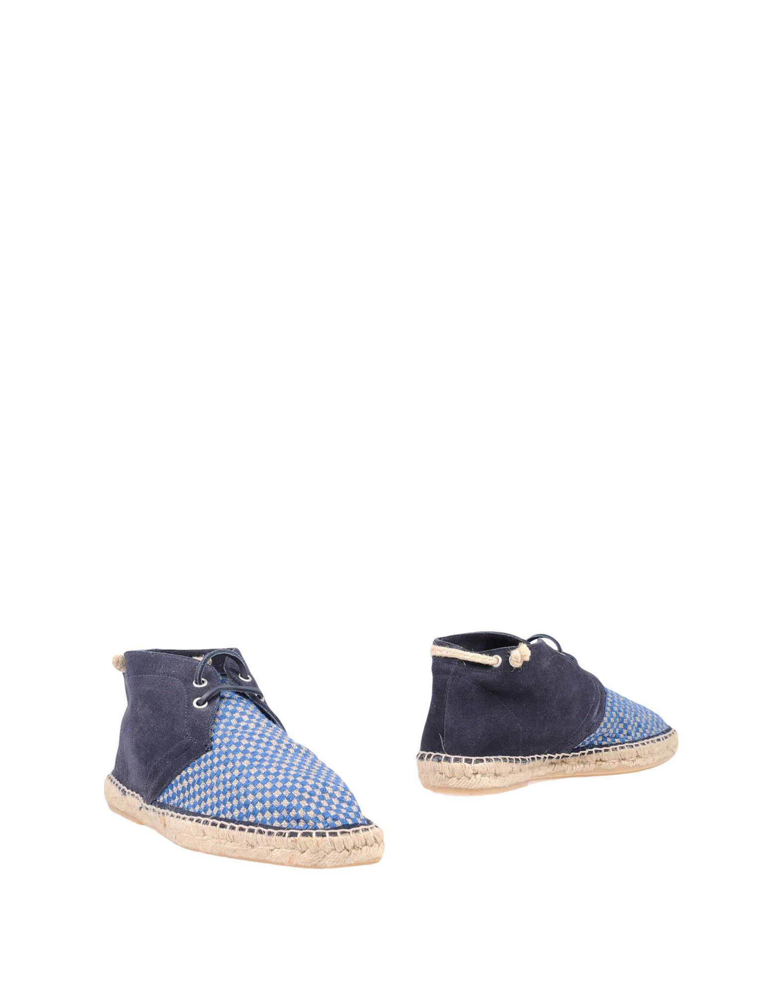 Haltbare Mode billige Schuhe Lagoa Stiefelette Herren  11416769SG Heiße Schuhe