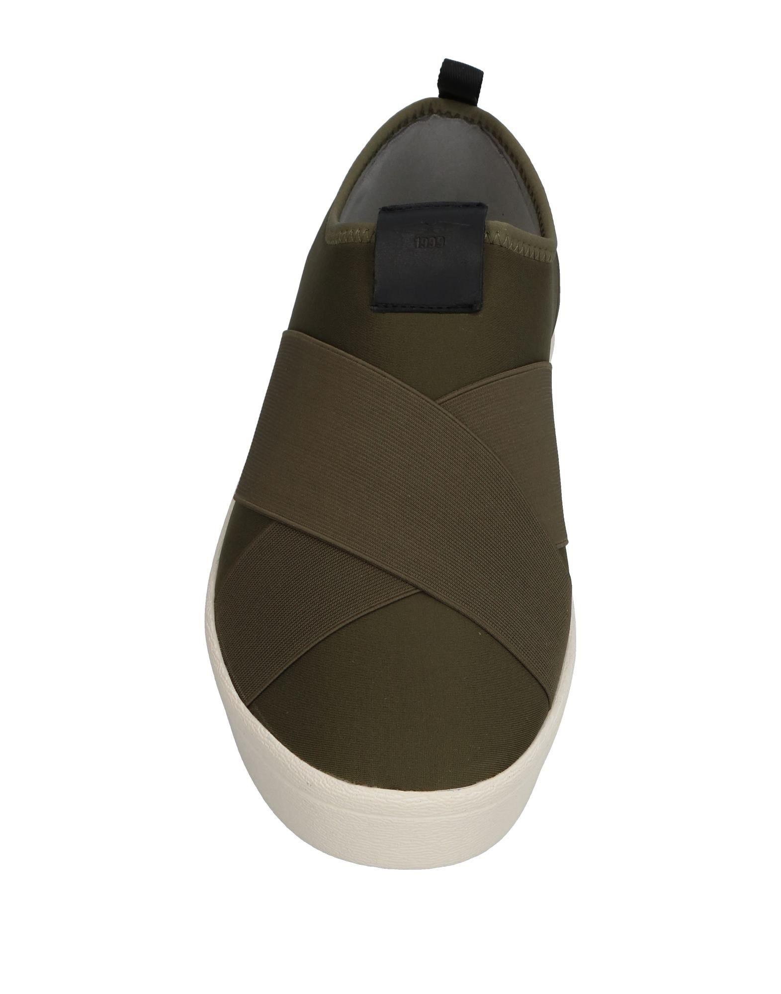 Fessura Heiße Sneakers Herren  11416771TL Heiße Fessura Schuhe 63598c