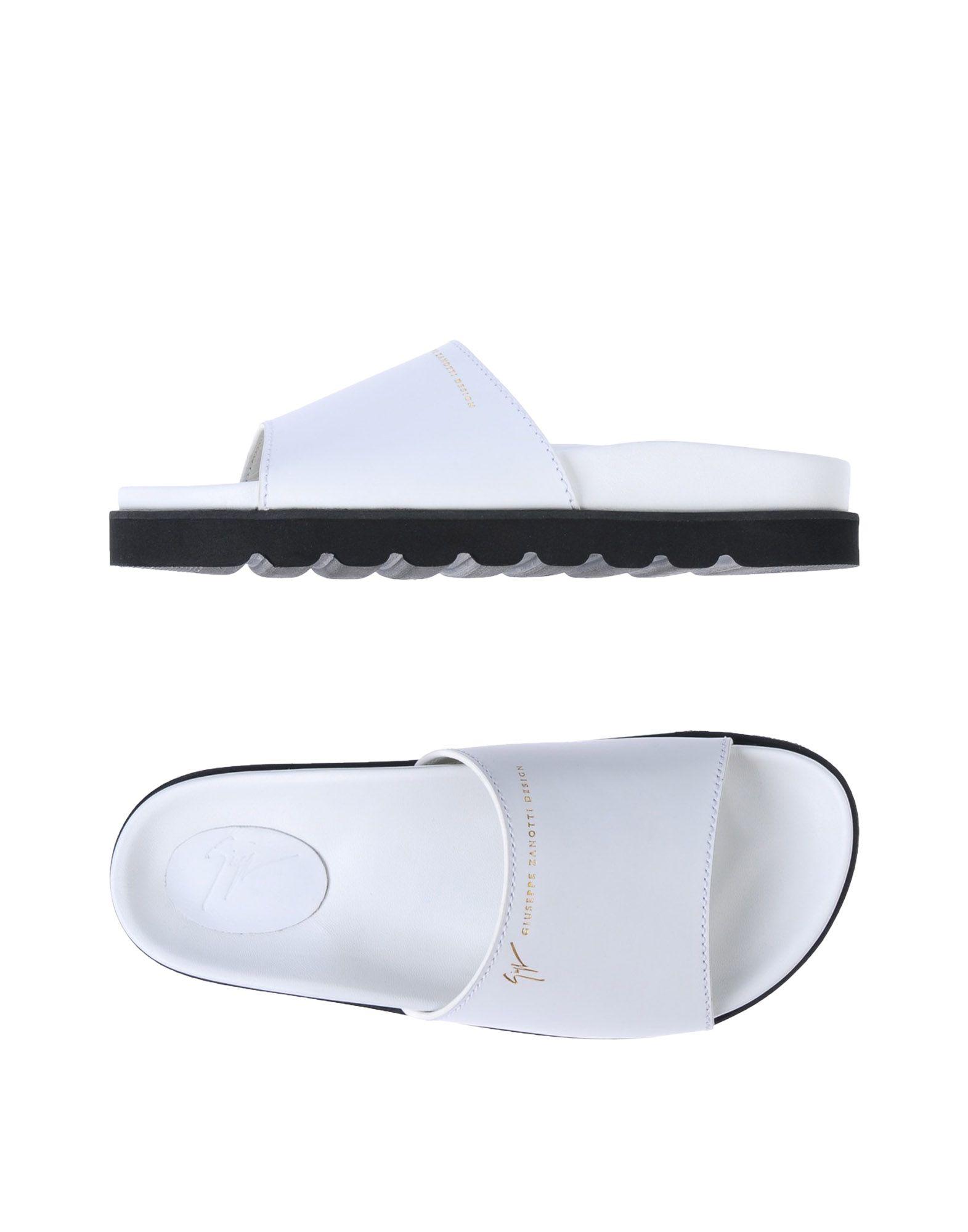 Giuseppe Zanotti Sandalen Damen  11416772RUGut aussehende strapazierfähige Schuhe