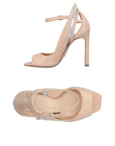 Shoe Daniele Michetti klaring ebay lav frakt valget online billig med mastercard RPNNWtpz
