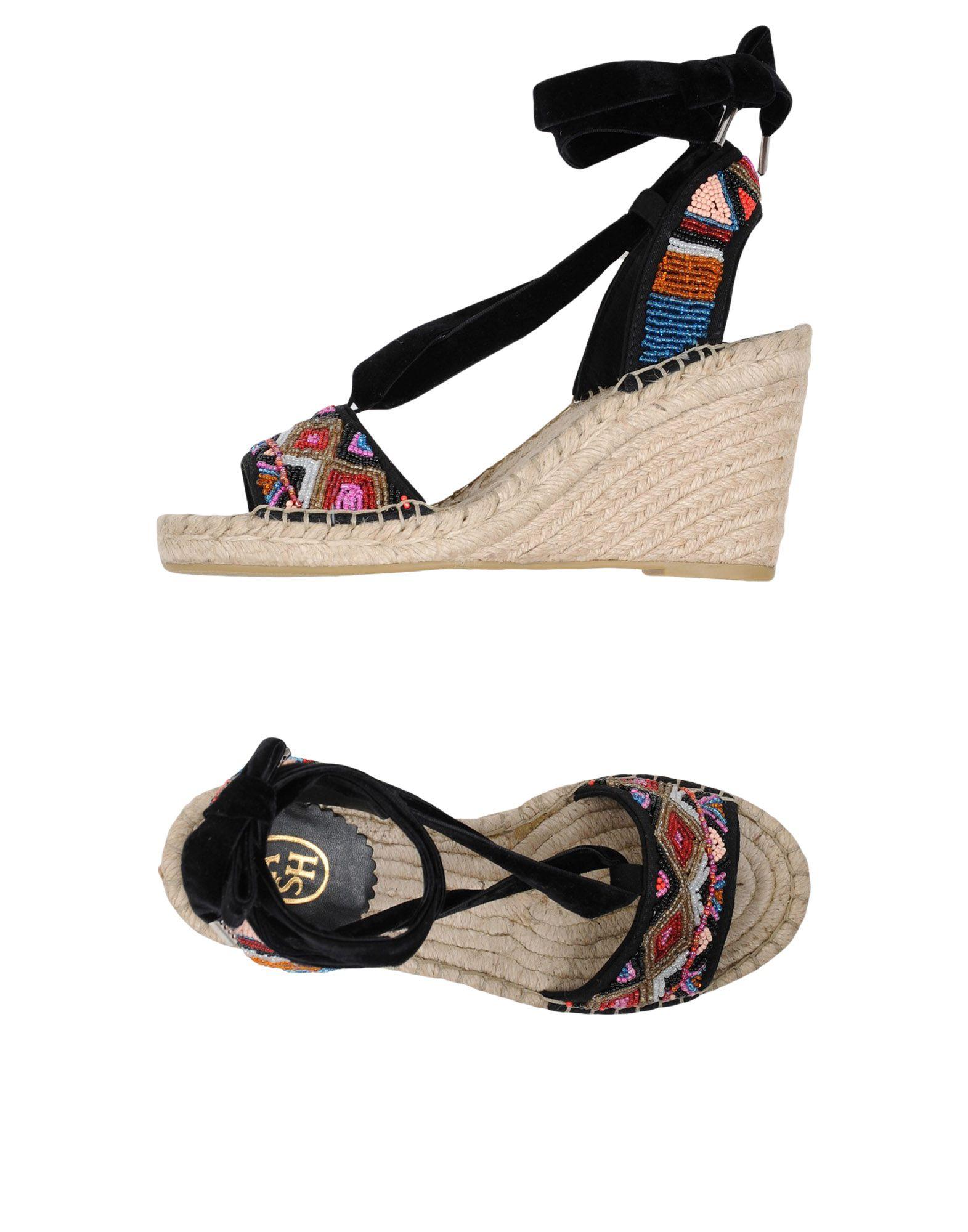 Sandali Ash Donna - 11416796IG Scarpe economiche e buone